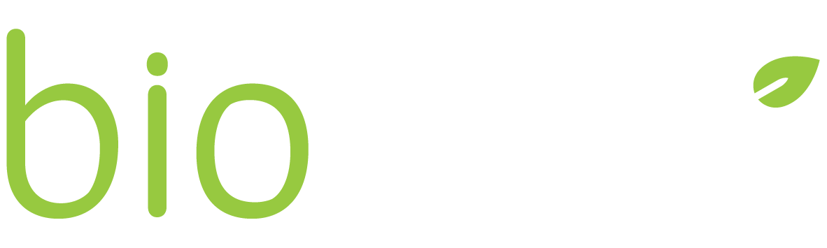 Biostart New Zealand